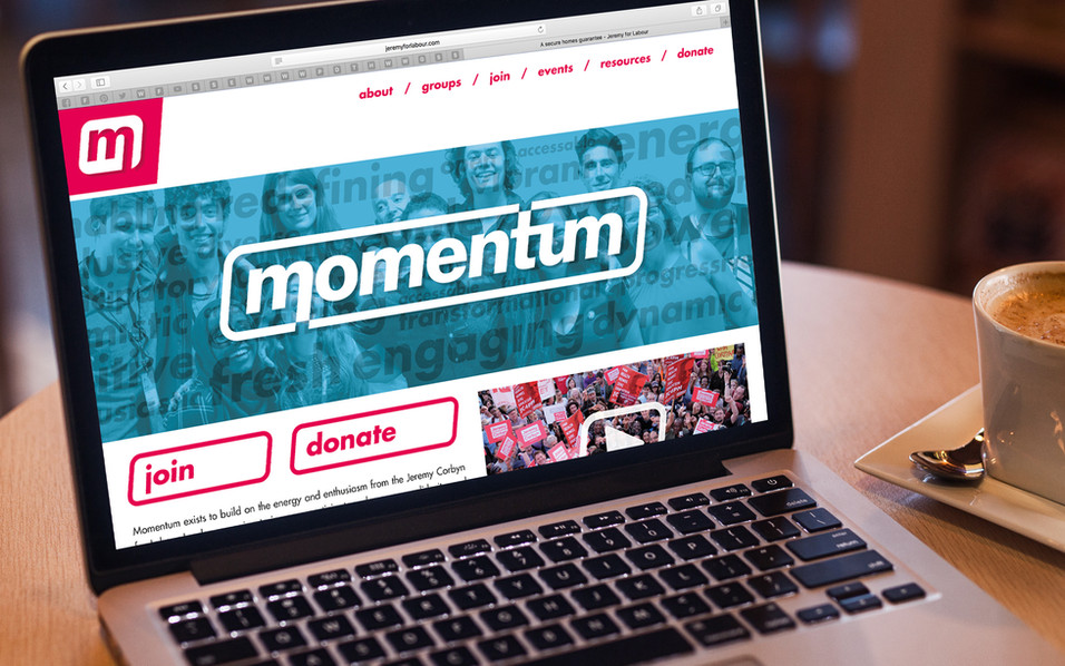 momentum web.jpg