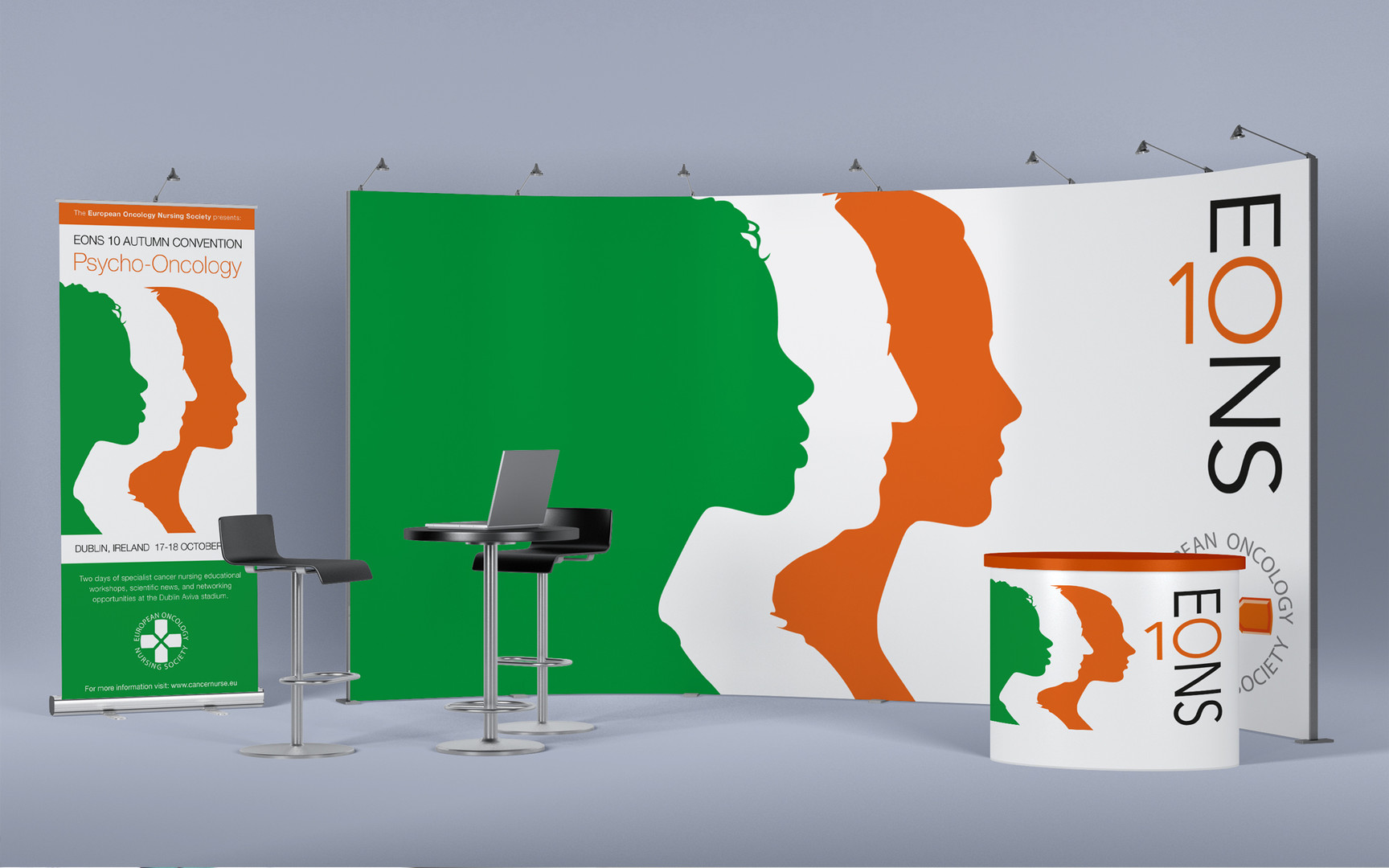 Exhibition stand.jpg