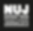 NUJ logo