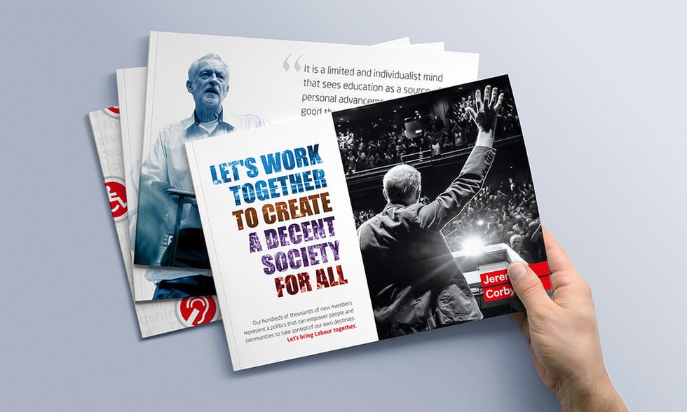 Corbyn Leaflet Cover.jpg