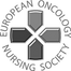 eons logo