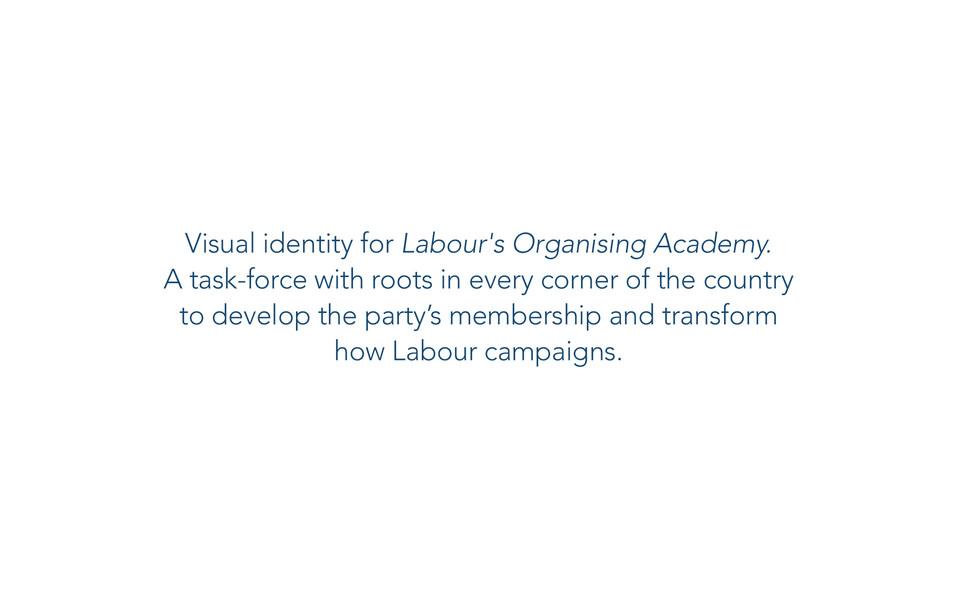 Labour Organising Academy.jpg