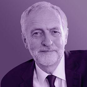Corbyn2.jpg