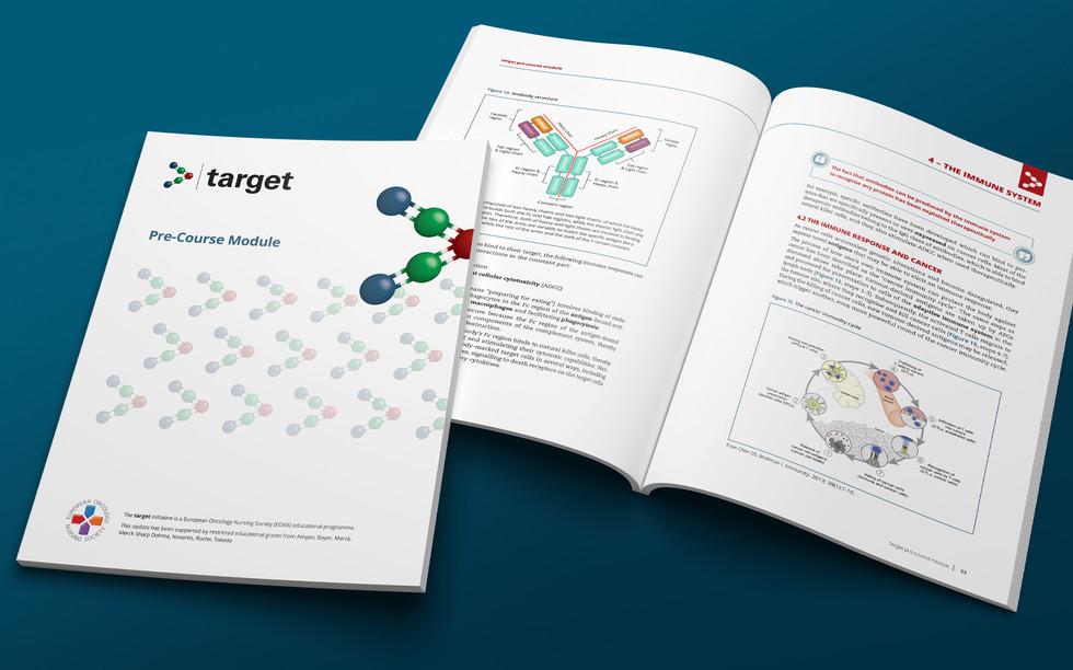 target 5.jpg