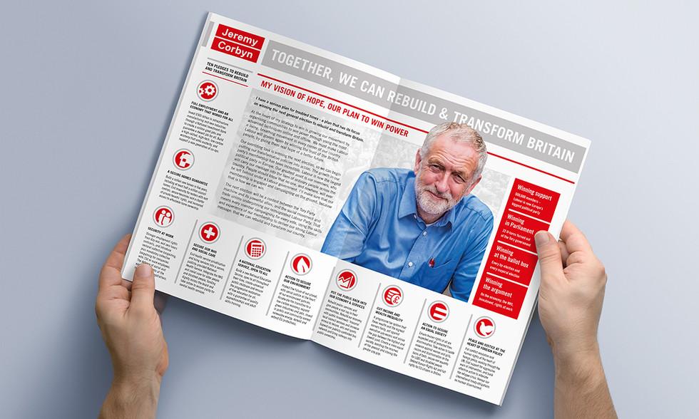 Corbyn Leaflet Spread.jpg