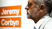 corbyn-28.jpg