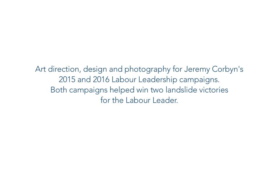 Corbyn campaign.jpg