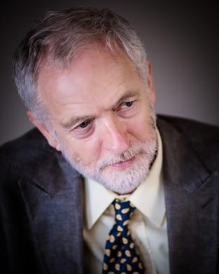 corbyn-16.jpg