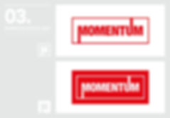 Momentum brand ideas 3