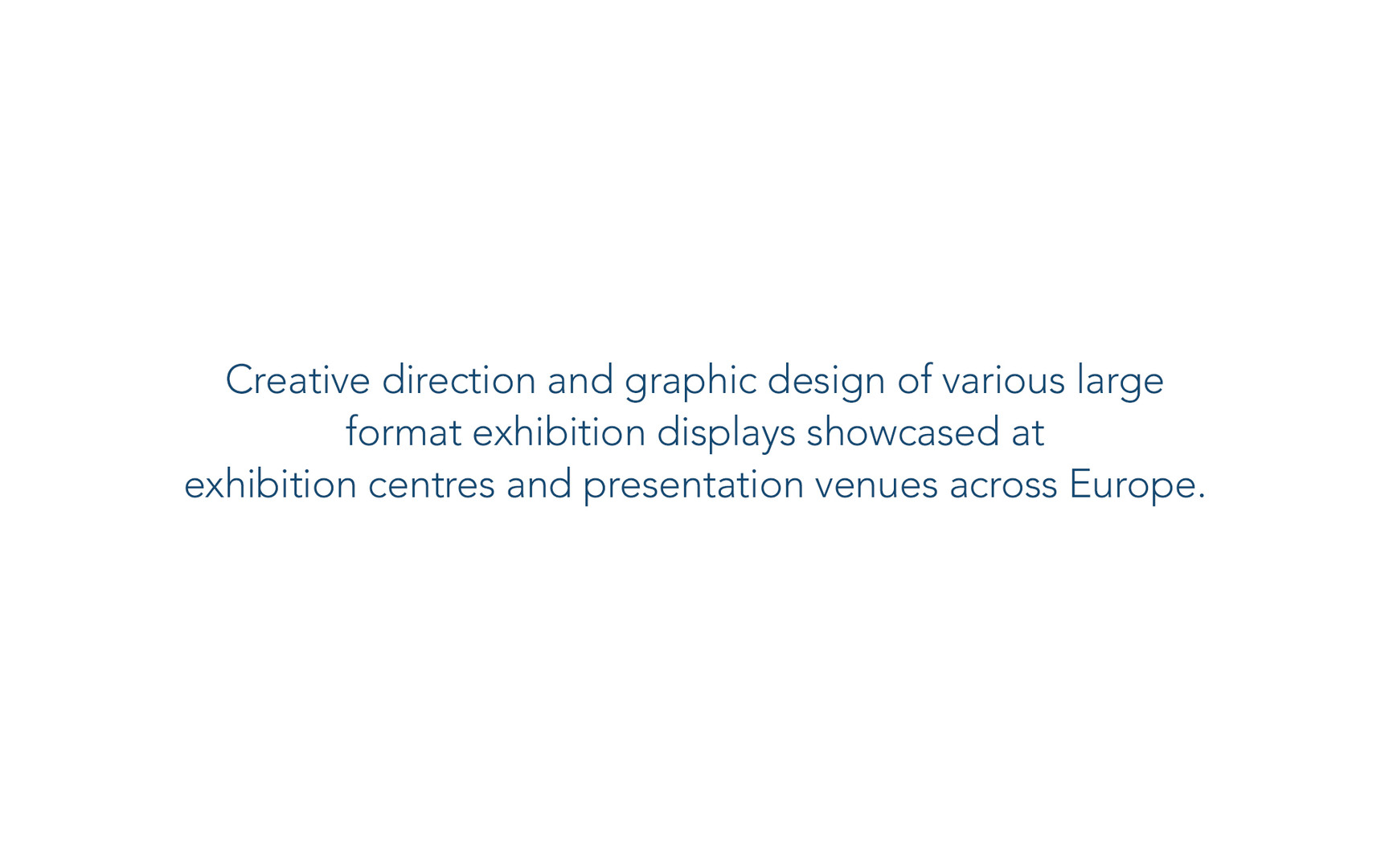 exhibition displays.jpg