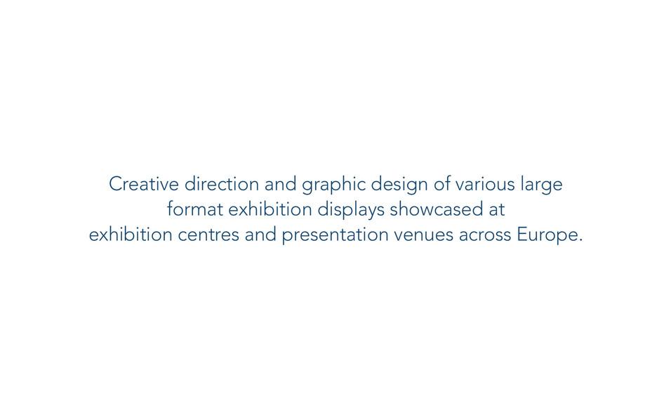 exhibition displays.jpg