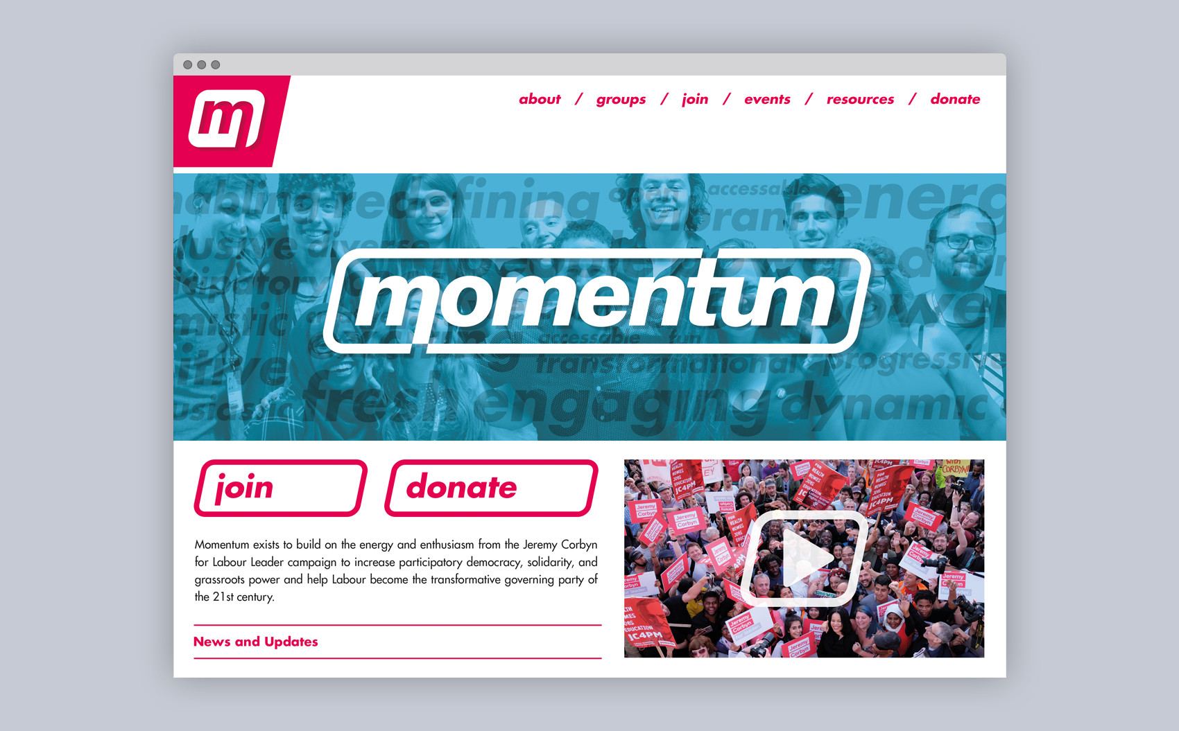 Momentum website.jpg
