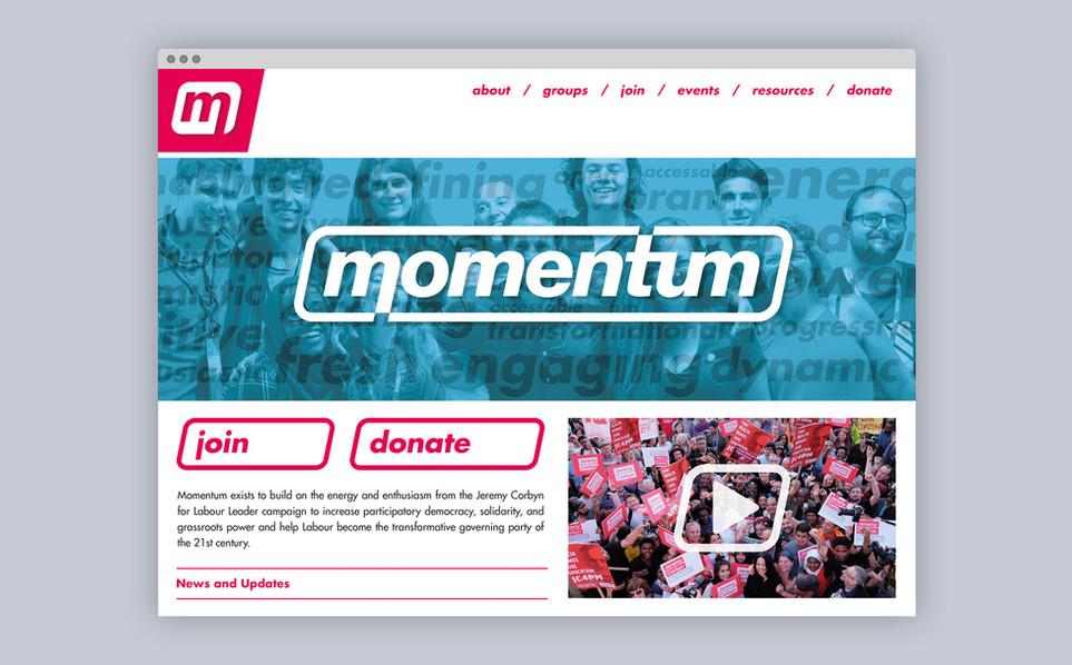 Momentum website.jpg