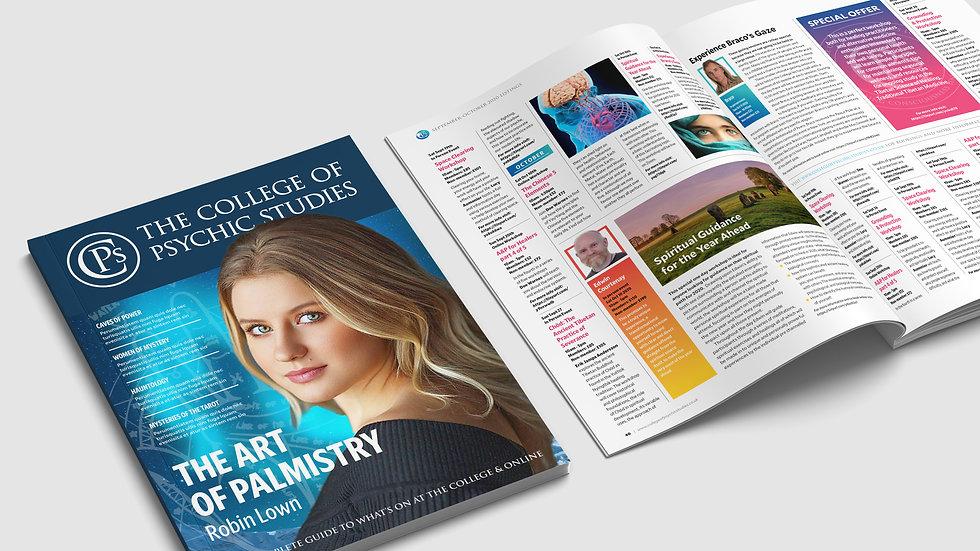 CPS Magazine.jpg