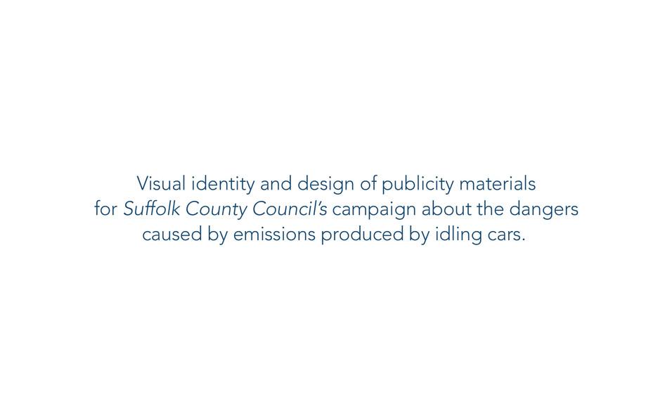 Suffolk Idling.jpg