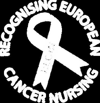 ECND logo.png