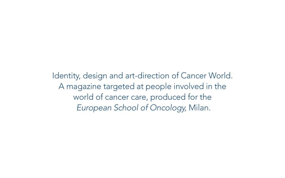 CancerWorld.jpg