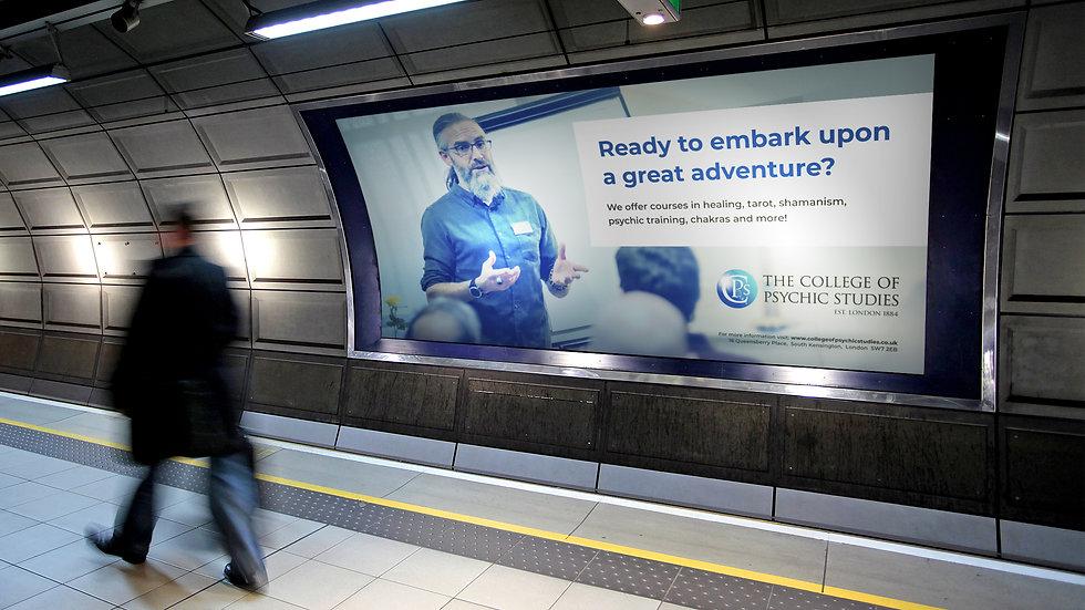 Underground advert.jpg