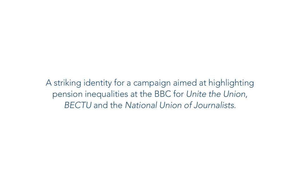 BBC Pensions Strike.jpg