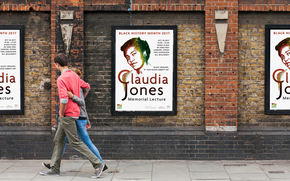 CJ poster new.jpg