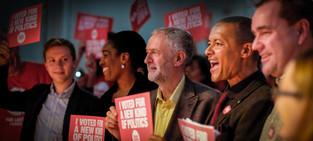corbyn-24.jpg