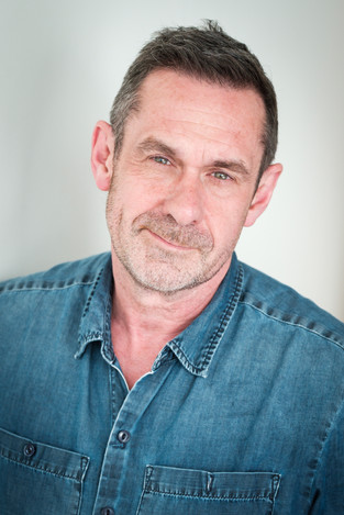 Paul Mason, Journalist