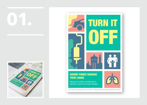 Colchester Poster Design 1.jpg