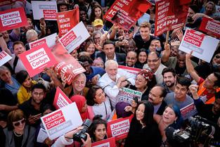 Corbyn Pic 5.jpg