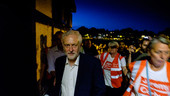 corbyn-14.jpg