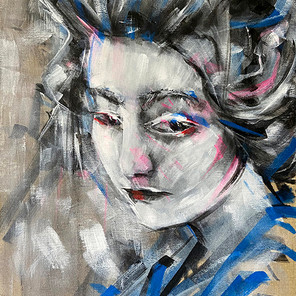 L_campbell_geisha.jpg