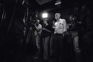 corbyn-4.jpg