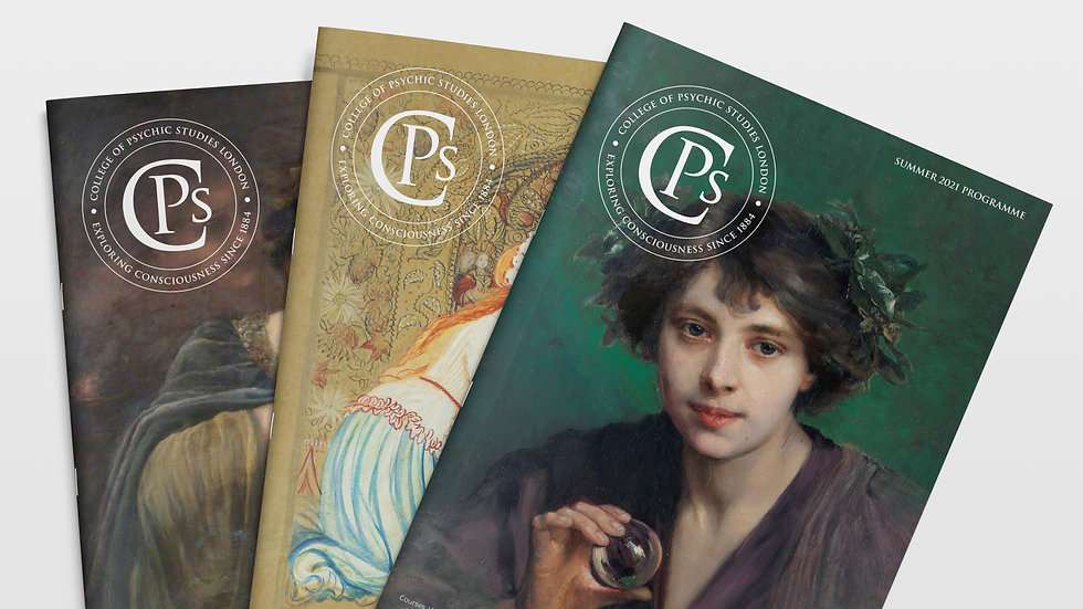 CPS Magazine covers.jpg