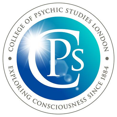 1. CPS Blue Integrated Logo rgb.jpg