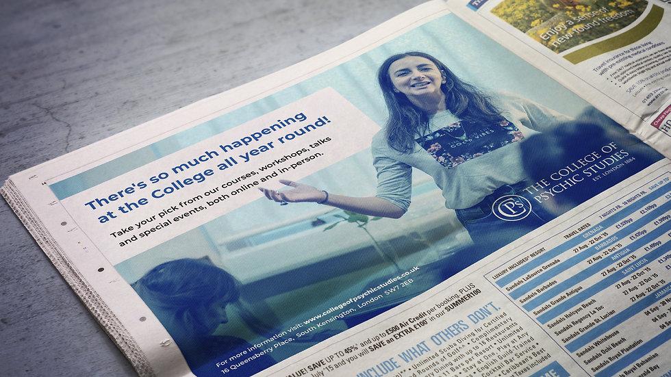Newspaper advert.jpg