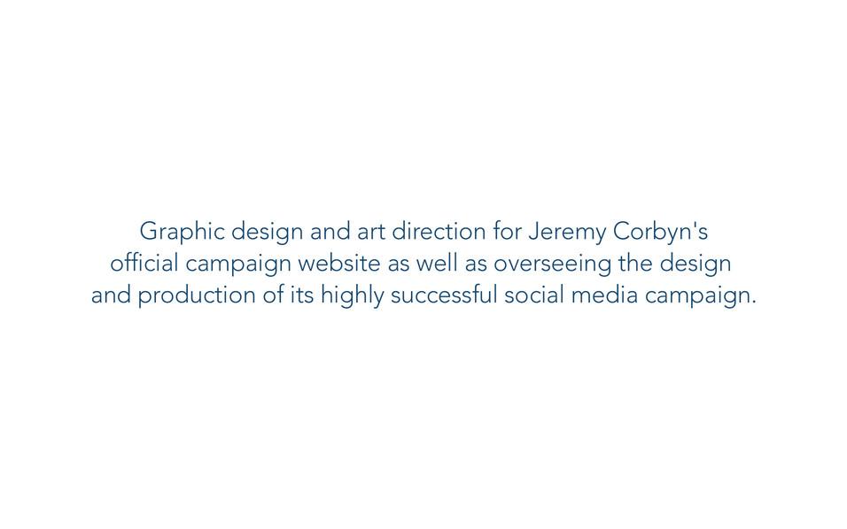Corbyn Website.jpg