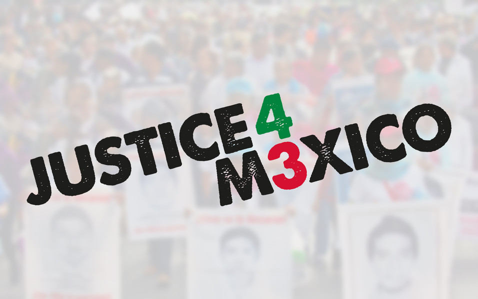 Justice for Mexico.jpg