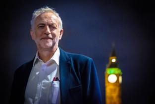 corbyn-29.jpg