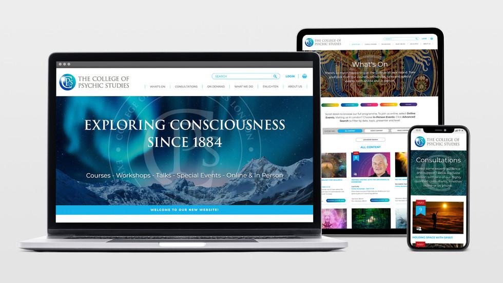CPS Website homepages.jpg