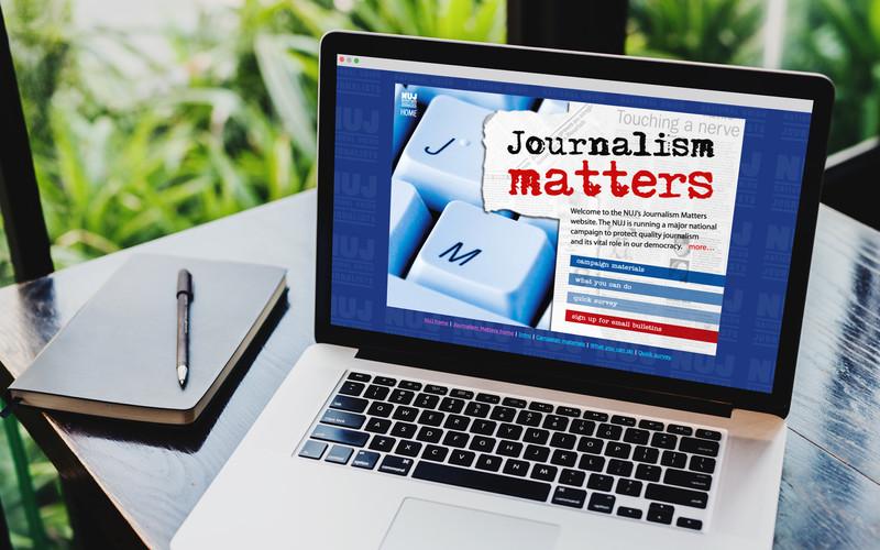 NUJ JM Website.jpg