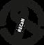 RECAN logo