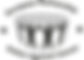 eppac logo