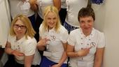 Estonian cancer nurses.png