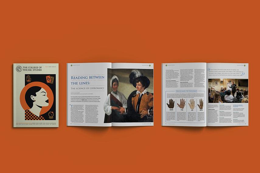 Magazine Mockup 3.jpg