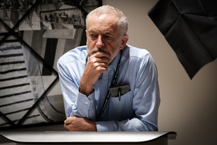 corbyn-3.jpg