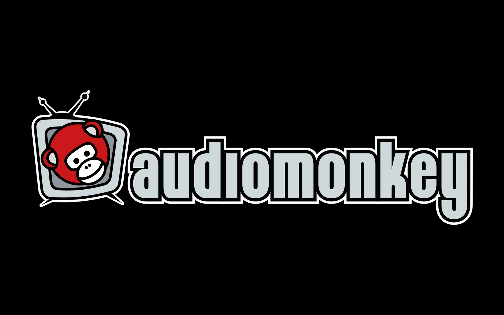 Audio Monkey.jpg