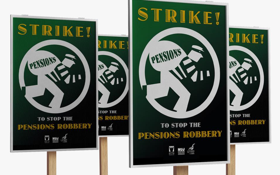 NUJ Pensions 5.jpg