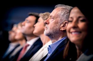 corbyn-5.jpg