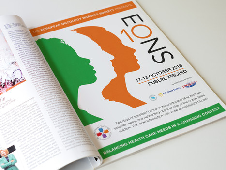 EONS10 Advert.jpg