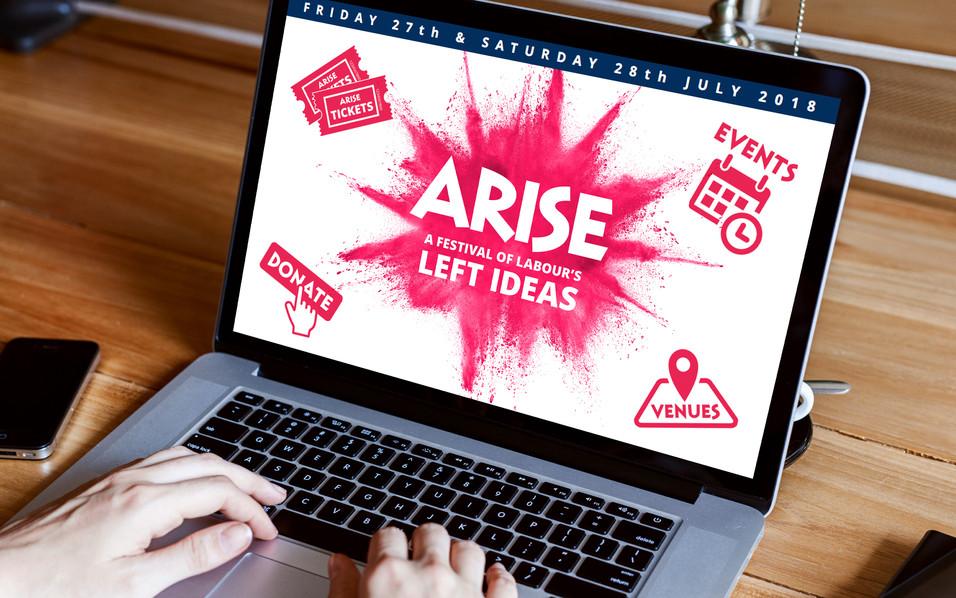 Arise Web.jpg