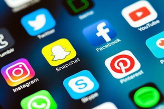 sociala-medier-2017.jpg